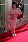 Alex Borstein Photo - Alex Borstein at the world premiere of Warner Bros Catwoman at the Cinerama Dome Hollywood CA 07-19-04