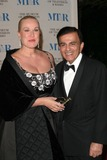Casey Kasem Photo - Casey Kasem and Jean Kasem at the Museum of Television and Radio Annual Gala Beverly Hills Hotel Beverly Hills CA 11-15-04