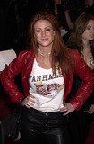 Angie Everhart Photo - Angie Everhart at the premiere of Warner Brothers Valentine Manns Chinese Theater 02-01-01