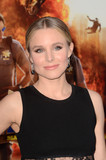 Kristen Bell Photo - Kristen Bellat the Chips Los Angeles Premiere TCL Chinese Theater Hollywood CA 03-20-17