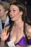 Alanis Morissette Photo -  Alanis Morissette at the premiere of Warner Brothers The Perfect Storm in Westwood 06-26-00