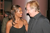 Alan Rickman Photo - Gabrielle Union and  Alan Rickman at the Los Angeles Premiere HBO Films Something The Lord Made at the Directors Guild of America Los Angeles CA 05-20-04