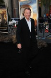 Sam Neill Photo - Sam Neill at the Legend Of The Guardians World Premiere Chinese Theatre Hollywood CA 09-19-10