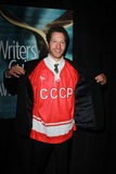Gabe Polsky Photo - Gabe Polskyat the 2015 Writers Guild Awards Century Plaza Cebtury City CA 02-14-15