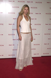 Ali Larter Photo -  Ali Larter at the 2001 Maxim Hot 100 Party Moomba West Hollywood 05-03-01