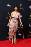 Alia Shawkat Photo - Alia Shawkatat the 68th Annual Primetime Emmy Awards Arrivals Microsoft Theater Los Angeles CA 09-18-16