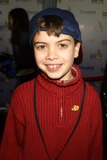 Alexander Gould Photo - Alexander Gould at the Premiere of Snow White - An Enchanting New Musical in Disneyland at the Fantasyland Theatre Anaheim CA 02-21-04