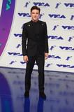 Drake Bell Photo - Drake Bellat the 2017 MTV Video Music Awards The Forum Inglewood CA 08-27-17