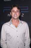 David Lascher Photo -  David Lascher at the Sony Playstation 2 Anniversary Party St Regis Hotel Century City 10-18-01