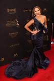 Adrienne Bailon Photo - Adrienne Bailonat the 43rd Daytime Emmy Awards Westin Bonaventure Hotel Los Angeles CA 05-01-16