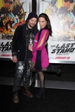 Bam Margera Photo - Bam Margeraat The Last Stand World Premiere Chinese Theater Hollywood CA 01-14-13