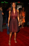 Tasha Smith Photo - Tasha Smithat the Los Angeles Premiere of ATL Graumans Chinese Theatre Hollywood CA 03-30-06