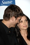 Demi Moore Photo - Ashton Kutcher and Demi Moore at the 2008 Glamour Reel Moments Gala Directors Guild of America Los Angeles CA 10-14-08