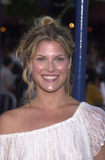 Ali Larter Photo -  Ali Larter at the premiere of MGMs Legally Blonde at Manns Village Theater Westwood 06-26-01