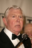 Andy Griffith Photo - Andy Griffith at the 2nd Annual TV Land Awards - Press Room Hollywood Palladium Hollywood CA 03-07-04