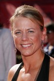 Annika Sorenstam Photo - Annika Sorenstamat the 13th Annual ESPY Awards - Arrivals Kodak Theatre Hollywood CA 07-13-05