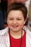 Angus T Jones Photo - Angus T Jones at Nickelodeons 2004 Kids Choice Awards in the Pauley Pavilion at UCLA Westwood CA 04-03-04