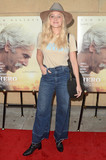 AJ Michalka Photo - AJ Michalkaat the Premiere Of The Orchards The Hero Egyptian Theater Hollywood CA 06-05-17