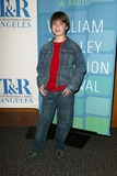 Alexander Gould Photo - Alexander Gouldat the 23rd annual William S Paley Television Festivals Presentation of Weeds Directors Guild of America Los Angeles CA 03-15-06