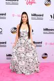 Anjali World Photo - Anjali Worldat the 2017 Billboard Awards Arrivals T-Mobile Arena Las Vegas NV 05-21-17