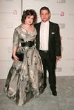 Jack  Osbourne Photo - Kelly Osbourne and Jack Osbourne