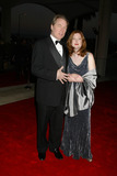 Annette OToole Photo - Michael McKean and Annette OToole at the 2004 Palm Springs International Film Festival Gala Awards Palm Springs Convention Center Palm Springs CA 01-11-04