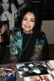 Arlene Martel Photo - Arlene Martelat the Hollywood Show Featuring Stars of the Twilight Zone The Westin Los Angeles Airport Los Angeles CA 04-12-14