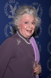 Ann Rutherford Photo - Anne Rutherford at the Directors Guild of Americas celebration of the life and career of George Sidney Directors Guild of America Los Angeles CA 10-03-02