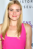 AJ Michalka Photo - AJ Michalkaat the Women Making History Awards Beverly Hilton Hotel Beverly Hills CA 09-15-18
