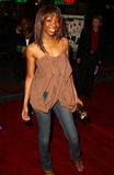 ATL Photo - Brandy Norwoodat the Los Angeles Premiere of ATL Graumans Chinese Theatre Hollywood CA 03-30-06