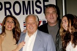 Amanda Brooks Photo - Patricia Kara and Tommy Lasorda with Daniel Baldwin and Amanda Brooks at the Annual Keeping the Promise To our Vietnam Heroes Breakfast Honoring Veterans Sheraton Gateway LAX Los Angeles CA 11-07-08