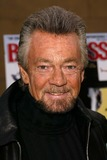 Stephen JCannell Photo - Stephen J Cannell at the premiere of the Sony Pictures Classics Baadasssss at the Egyptian Theater Hollywood CA 05-25-04