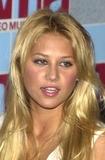 Anna Kournikova Photo - Anna Kournikova at the 2002 MTV Video Music Awards Radio City Music Hall New York City NY 08-29-02