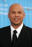 Ken Whittingham Photo - Ken Whittinghamat the 37th Annual NAACP Image Awards Shrine Auditorium Los Angeles CA 02-25-06