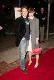 Alessandro Nivola Photo - Alessandro Nivola and Emily Mortimer at the Los Angeles Premiere of Kinsey Mann Village  Theater Westwood CA 11-08-04