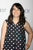 Abbi Jacobson Photo - Abbi Jacobsonat the Salute to Comedy Central at PaleyFEST LA 2015 Dolby Theater Hollywood CA 03-07-15