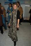 Sarah Ann Morris Photo - Sarah Ann Morris at the Motorola 4th Annual Holiday Party The Lot Hollywood CA 12-05-02