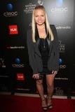 Ali Simpson Photo - Ali Simpsonat the 40th Annual Daytime Emmy Awards Beverly Hilton Hotel Beverly Hills CA 06-16-13