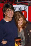 Eric Roberts Photo - Eric Roberts and Eliza Roberts at the Ladder 49 DVD Release Party House Of Blues West Hollywood CA 03-07-05