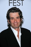 Alan Rosenberg Photo - Alan Rosenberg at the AFI Fest Screening of The Road Chinese Theater Hollywood CA 11-04-09