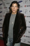 Andrew Keegan Photo - Andrew Keegan at a party thrown by Samsung and Vogue to launch the Limited Edition Diane Von Furstenberg Designer Mobile Phone Astra West Pacific Design Center West Hollywood CA 10-15-04
