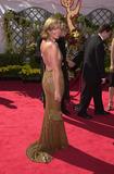 Allison Janney Photo -  Allison Janney at the Primetime Emmy Awards held at the Shrine Auditorium 09-10-00