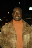 Clifton Powell Photo - Clifton Powell at the world premiere of Woman Thou Art Loosed at the Academy of Motion Picture Arts and Sciences Beverly Hills CA 09-27-04