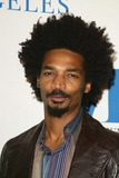 Eddie Steeples Photo - Eddie Steeplesat the 23rd annual William S Paley Television Festivals Presentation of My Name Is Earl Directors Guild of America Los Angeles CA 03-07-06
