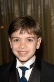Alexander Gould Photo - Alexander Gould 11th Annual Movieguide Awards Gala and Report to the Entertainment Industry Regent Beverly Wilshire Hotel Beverly Hills CA 03-18-03