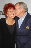 Bill Daily Photo - Marcia Wallace and Bill Dailyat TV Lands Celebration for the 35th Anniversary of THE BOB NEWHART SHOW The Paley Center for Media Beverly Hills CA 09-05-07