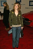 Tara Spencer-Nairn Photo - Tara Spencer-Nairn at the 4th Annual ten Fashion Show - Arrivals Pavilion in Hollywood Hollywood CA 02-22-05
