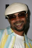 Juvenile Photo - Juvenileat the LG Mobile Phones Post-BET Party Forbidden City Hollywood CA 06-28-05