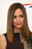 Rose Byrne Photo - Rose Byrneat the 2010 BAFTALA TV Tea Party Century Plaza Hotel Century City CA 08-28-10