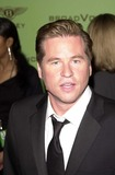 Elton John Photo - Val Kilmer at Sir Elton Johns 12th Annual Academy Awards Viewing Party in West Hollywood CA 02-29-04
